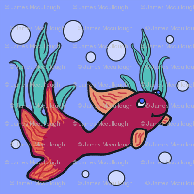 Rfishfabric3_copy_preview