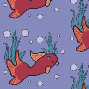 fishfabric3_copy