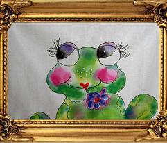 Rrmissy_francine_froggie_comment_10597_preview