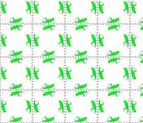 Rvll_viginia_s_grasshopper_and_the_ants_square_shop_preview