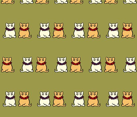 Rrwhite_kitty___ginger_kitty-spoonflower_shop_preview