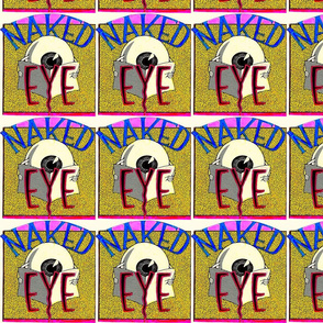 Naked Eye Video