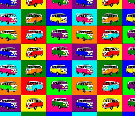 Rvw_warhol_fabric_ed_shop_preview
