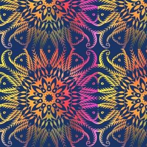 mexi-sun