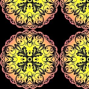 sun-cho 5