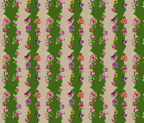 Rgreen_and_pink_stripe_garden_shop_preview