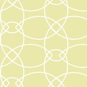 Rrr1st_white_spoonflower4_shop_thumb