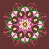 Rpink_lace_flower1_shop_thumb