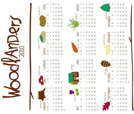 Rwoodlanders_fabriccalendar_shop_preview