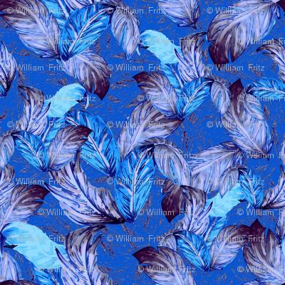 blueleaveshawaii