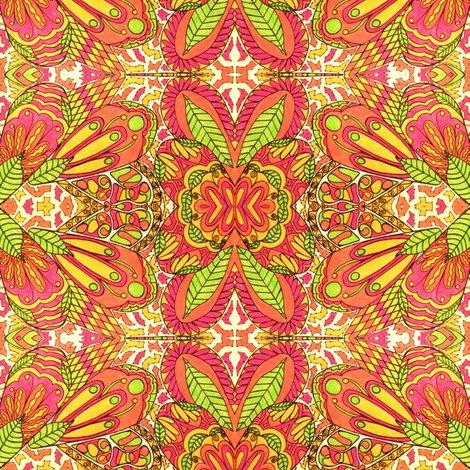 Rrrassorted_pics_2009_084_shop_preview