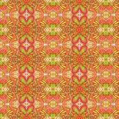 Rrrassorted_pics_2009_084_shop_thumb