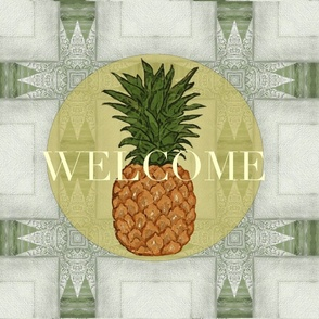 textured_bg_pineapple2