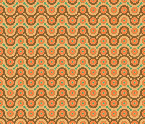 01C01 fabric by davidmatthewparker on Spoonflower - custom fabric