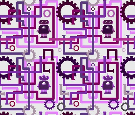 Rrrobot_and_pipes_purple_shop_preview