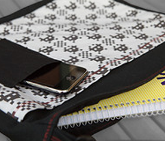 Rrgingham_invaded-blk-1inch_comment_12059_preview