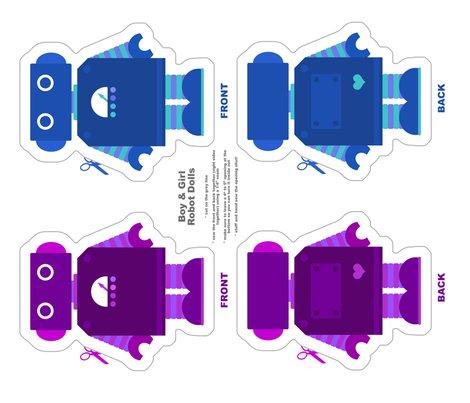 Rrrboygirl_robot_dolls_001_bluepurple_150_shop_preview