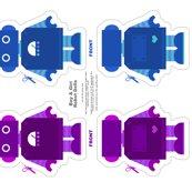 Rrrboygirl_robot_dolls_001_bluepurple_150_shop_thumb