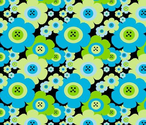 Rmod_blossom_blue_8_inch_shop_preview