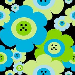 Mod Blossom