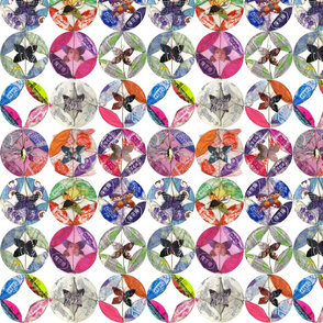 butterfly_pattern