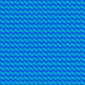 vll_candy_cane_stripe