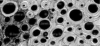 JamJax Worm Hole