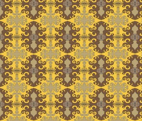 Rcraftroom_fabric_2_shop_preview