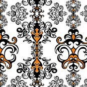 Rrtj_damask_1_white_background_small_shop_thumb