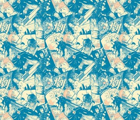 Revatyg_v6_blueorange-flat_shop_preview