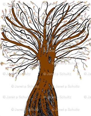 JamJax Autumn