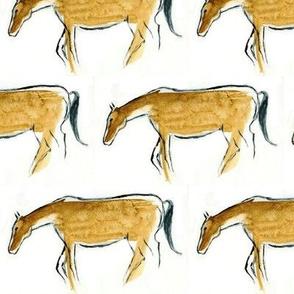 steele_horse1