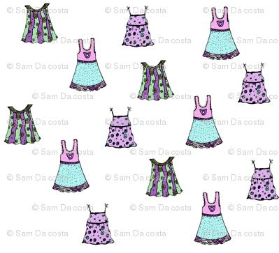 little_dresses_2