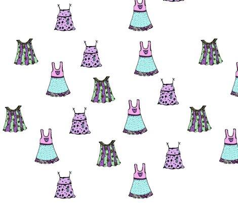 Rrlittle_dresses_2_shop_preview