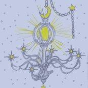 Rrr3celestial_chandelierredux-01_shop_thumb