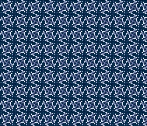 R2x2_frosty_crop_2_picnik_collage_shop_preview