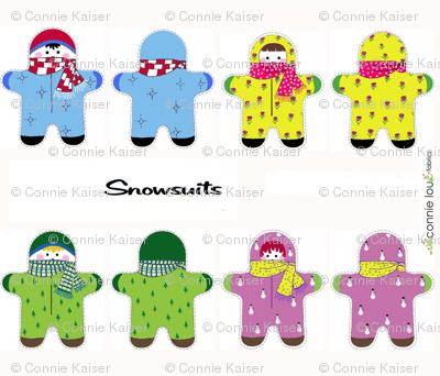 snowsuits1_copy_copy_copy