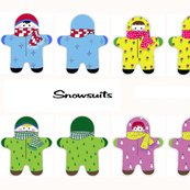 Rsnowsuits1_copy_copy_copy_shop_thumb