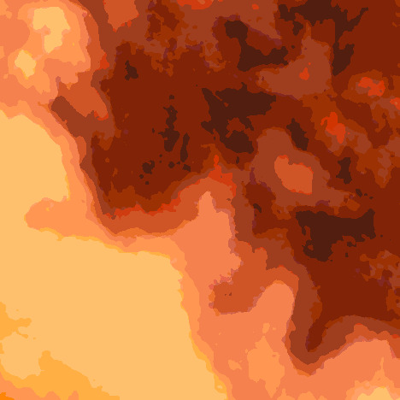 orange_post_12_neutrals_frost_005