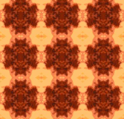Orange_post_12_neutrals_frost_005_shop_preview