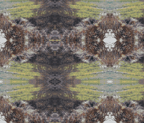 morning _frost_003-ch fabric by khowardquilts on Spoonflower - custom fabric