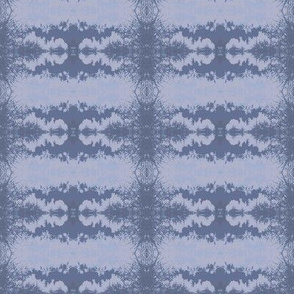 s_slate blue _frost_002-ch