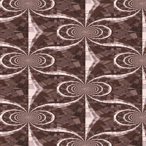 hypnotic_ripple_post24_neutrals_frost_005