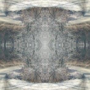 l__frosty_road__007