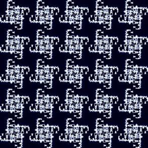 _lacy_pinwheel spin_45_-ed
