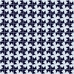 pinwheel _spin_45_-ed-ed