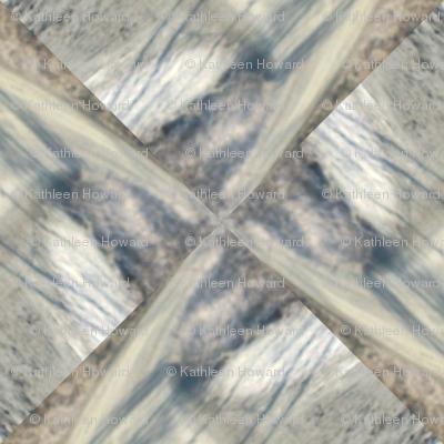 _Converging Frosty_Road_45_2x2_pinwheel_crop Picnik_collage
