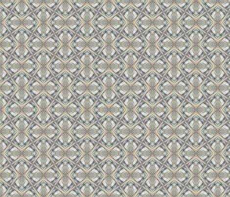 R45_2x2_pinwheel_crop_frosty_road_picnik_collage_shop_preview