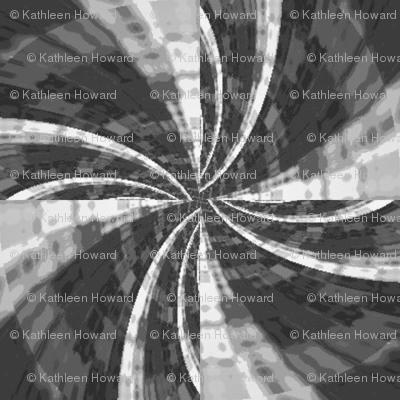 bw_pinwheel_Picnik_collage