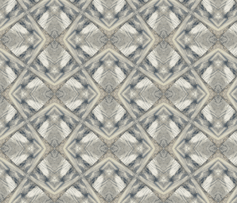 45_2x2_pinwheel_crop_frosty_road_Picnik_collage-ch fabric by khowardquilts on Spoonflower - custom fabric